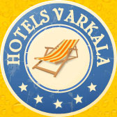 Hotels, Homestays, Resorts in Varkala